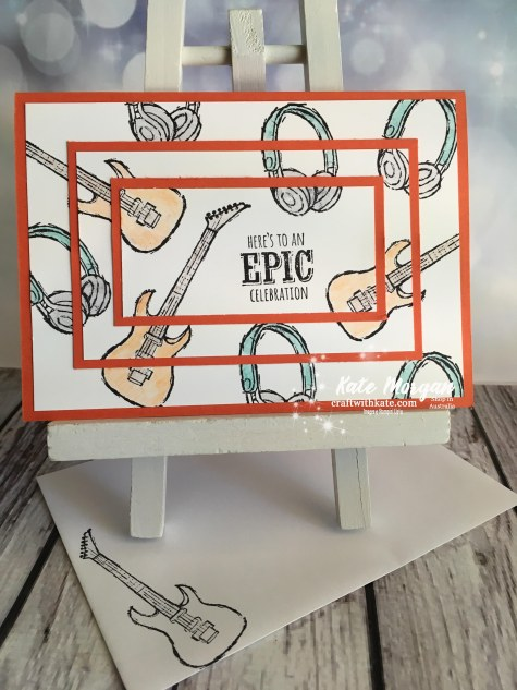 Epic Celebrations Stampin Up by Kate Morgan, Independent Demonstrator, Australia, Saleabration 2018.jpg