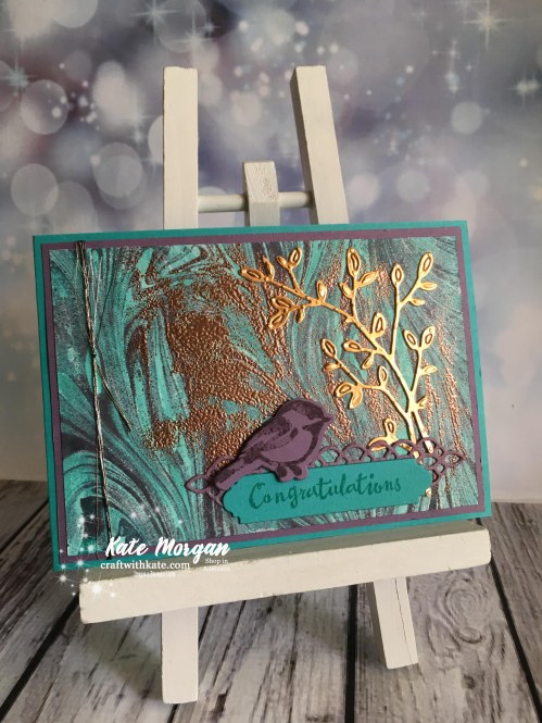 Marbled meets Petal Palette Stampin Up Occasions 2018 by Kate Morgan Independent Demonstrator Australia.jpg