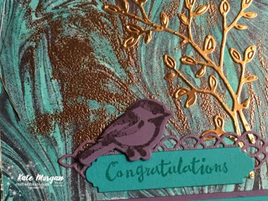 Marbled meets Petal Palette Stampin Up Occasions 2018 by Kate Morgan Independent Demonstrator, Australia.jpg