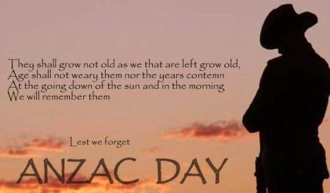 Anzac-day.jpg