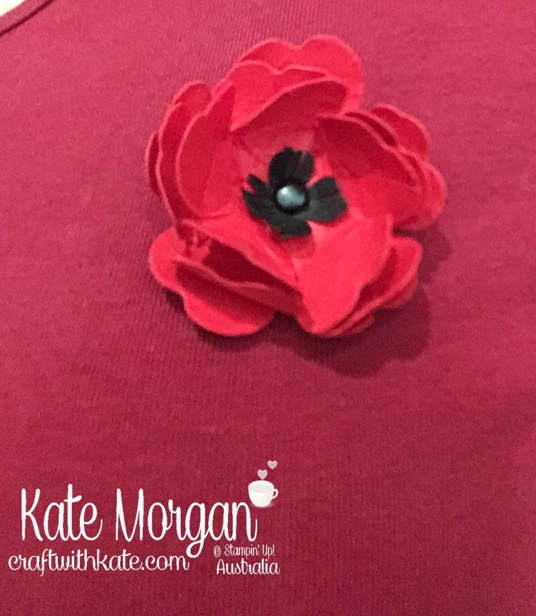 anzac-poppy-broach-using-stampin-ups-pansy-punch-by-kate-morgan-australia.jpg