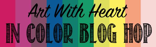 Blog Hop In Colour.jpg