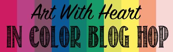 Blog Hop In Colour.jpg