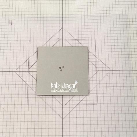 stamparatus-template-by-kate-morgan-stampin-up-australia-2018.jpg