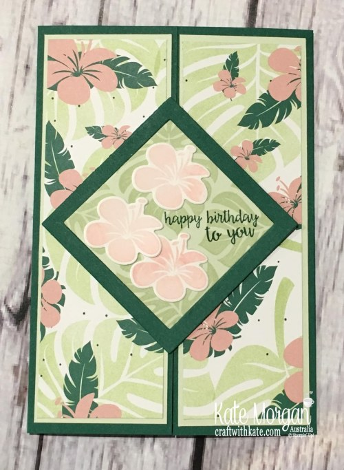 Tropical Chic Bundle for DSP Blog Hop by Kate Morgan, Australia. closed #artwithheart.JPG