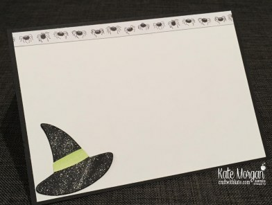 Colouring In Blog Hop with Stampin Up Cauldron Bubble Bundle by Kate Morgan, Australia inside