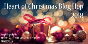 Heart of Christmas Blog Hop.jpg