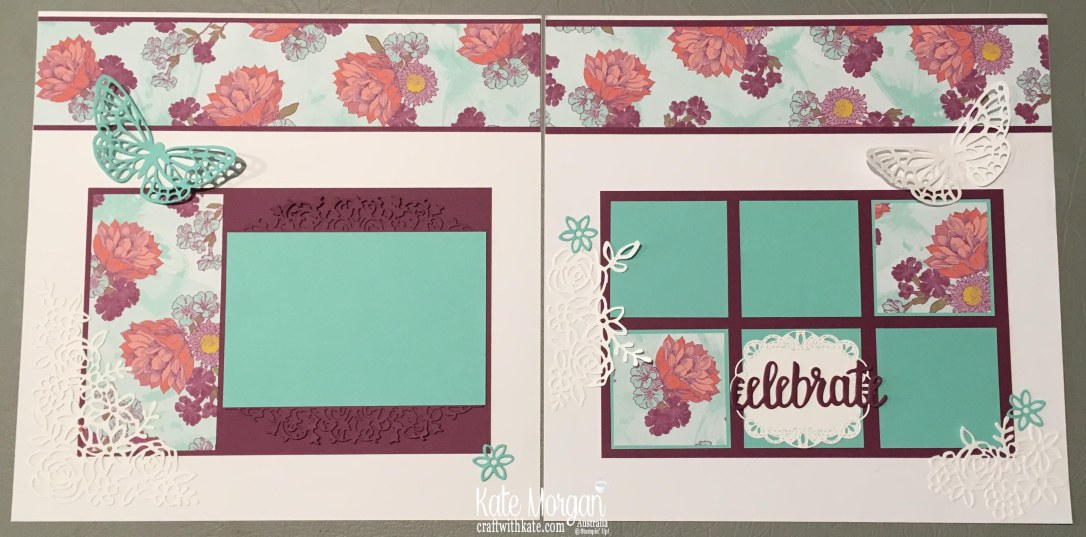 Tea Room SDSP, Springtime Impressions Stampin Up 2018 Butterfly by Kate Morgan Australia.JPG