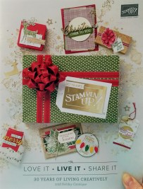 2018 Stampin Up Holiday Catalogue.JPG