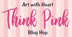 October-blog-hop-Think Pink.jpg