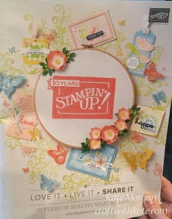 2019 Occasions Catalogue Stampin Up.jpg