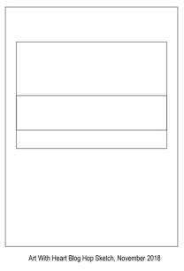 Blog-hop-sketch