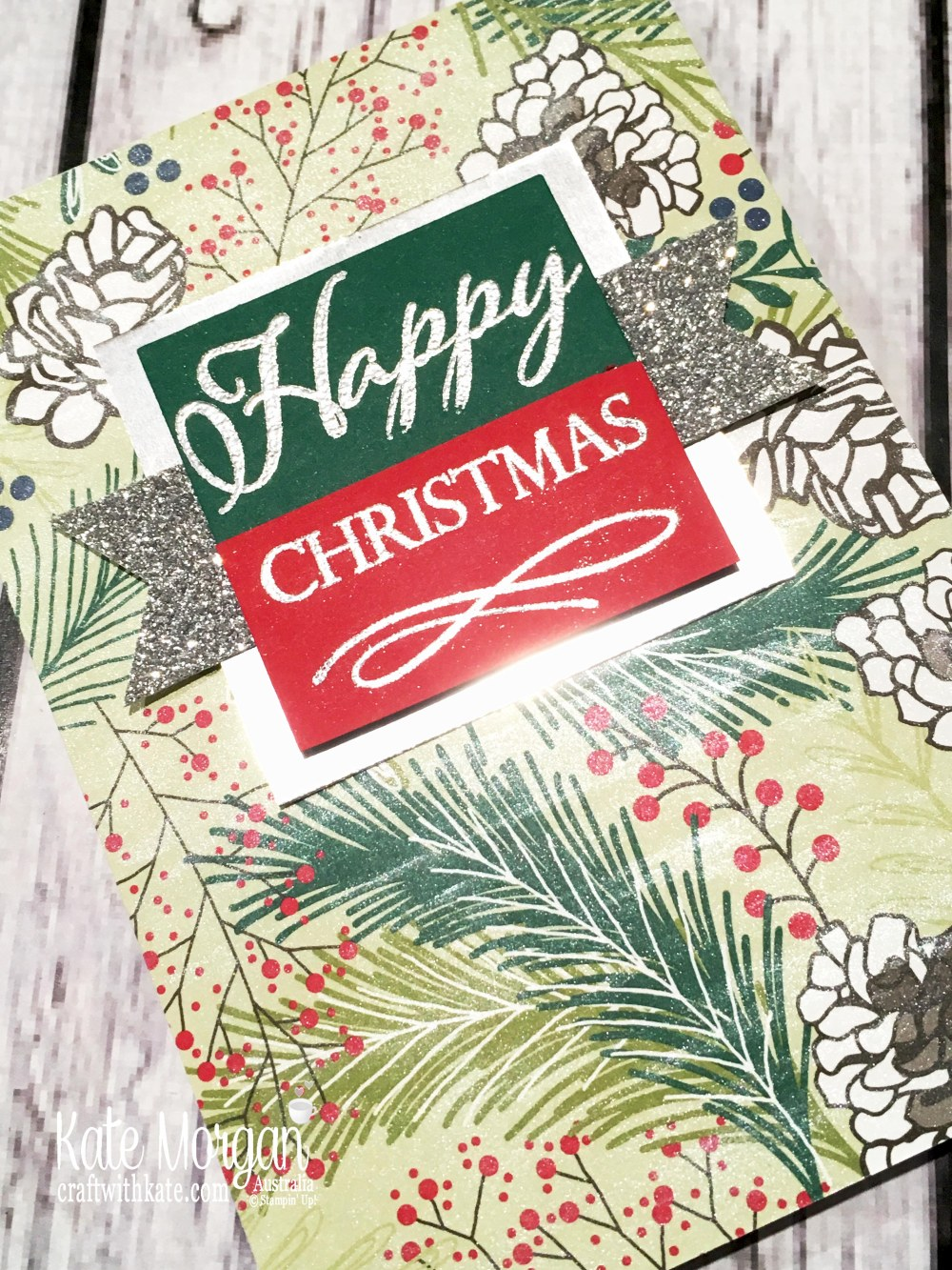 Under the Mistletoe AWHT Blog Hop by Kate Morgan, Stampin Up Australia 2018.jpg