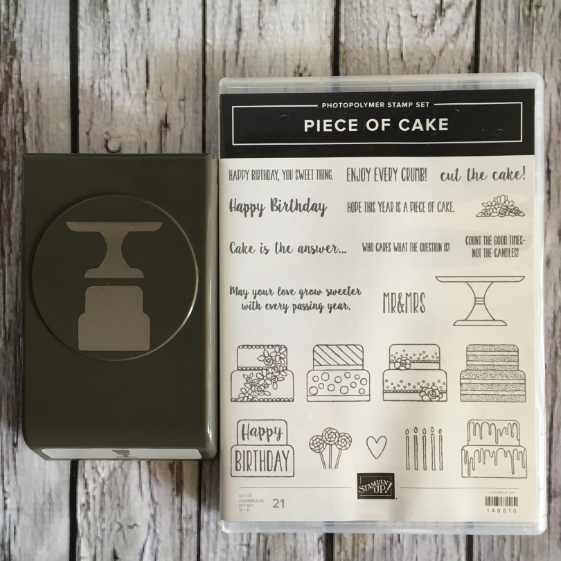 Piece of Cake Bundle Occasions catalogue 2019.JPG