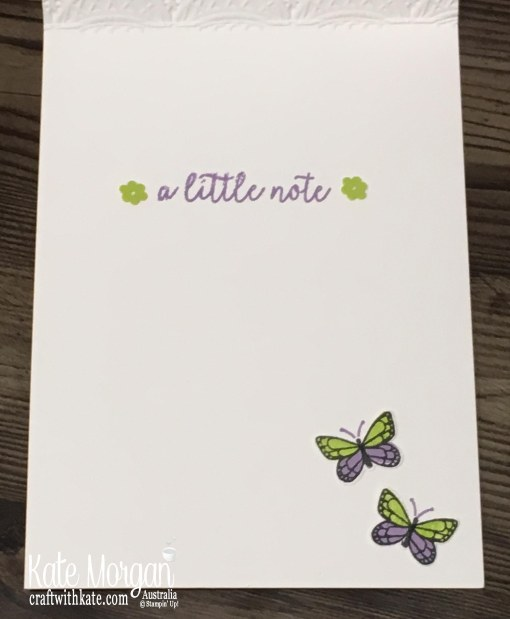 Butterfly Gala & Botantical Butterfly DSP Stampin Up Occasions Saleabration by Kate Morgan, Australia 2019 inside.JPG