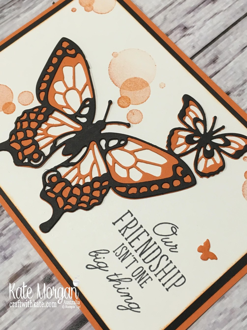 Beauty Abounds in Occasions catalogue Sneak Peek by Kate Morgan Stampin Up Australia 2018..JPG