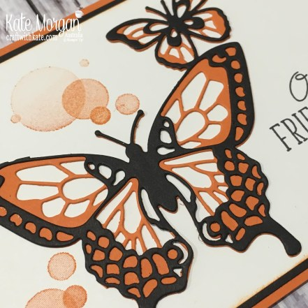 Beauty Abounds in Occasions catalogue Sneak Peek by Kate Morgan Stampin Up Australia 2018