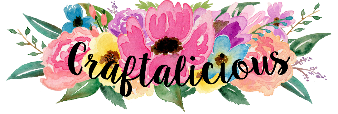 Craftalicious Header for Tshirt.png