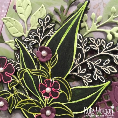 floral romance suite by kate morgan stampin up australia 2019 occasions.