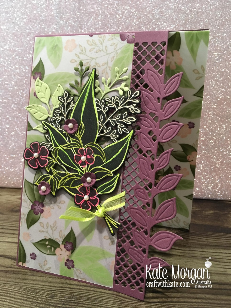 Floral Romance Suite by Kate Morgan Stampin Up Australia 2019 Occasions.JPG