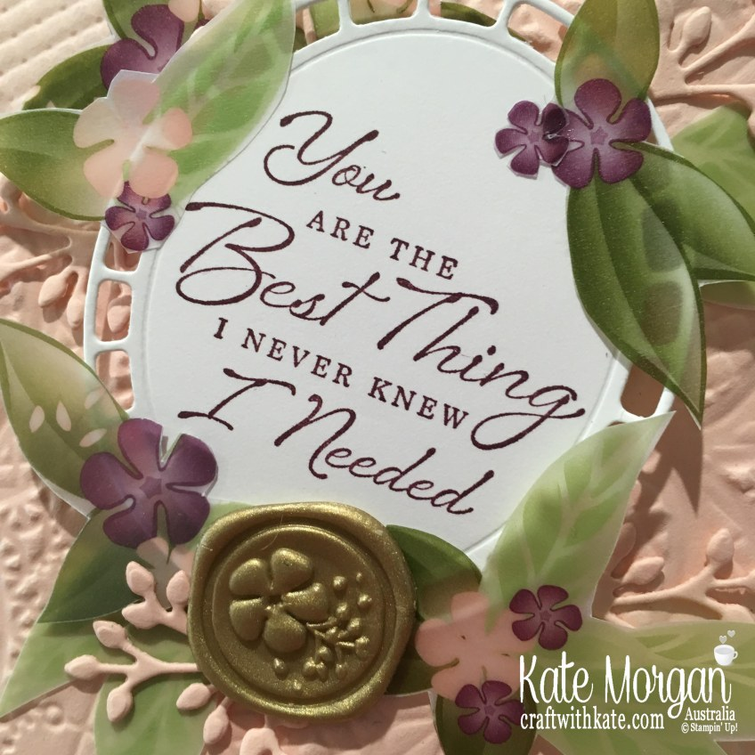 Floral Romance Suite by Kate Morgan Stampin Up Australia Occasions 2019 Blog Hop.JPG