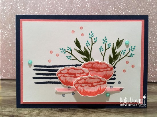 Incredible Like You Stampin Up Occasions by Kate Morgan Australia 2019.JPG