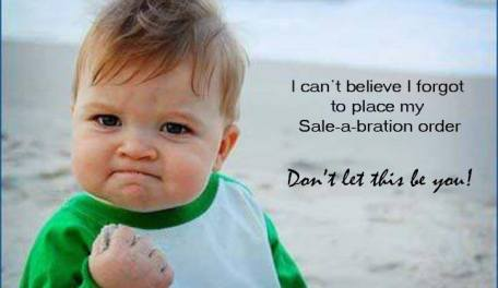 000 Saleabration ending soon.jpg