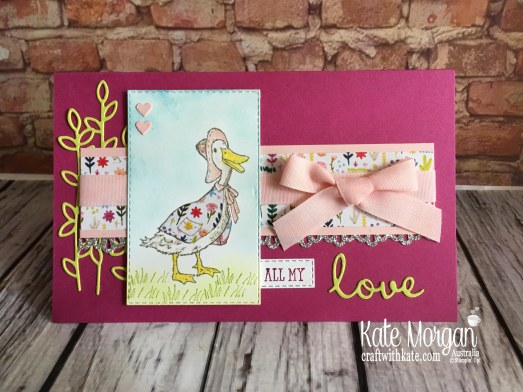 Easter Blog Hop with Fable Friends Occasions 2019 by Kate Morgan Stampin Up, Australia..jpg