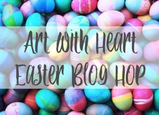 Easter Blog Hop.jpg