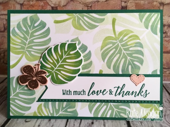 Tropical Chic for Colour Creations Blog Hop by Kate Morgan Australia 2019.JPG