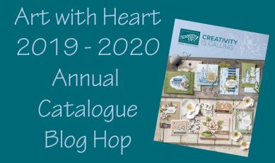 Blog Hop May 2019.jpg