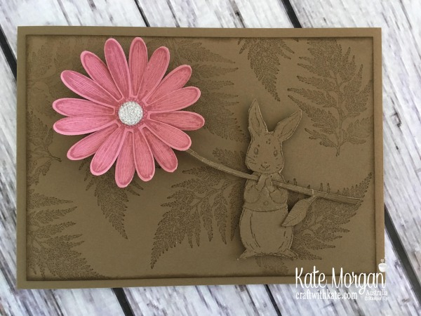 Daisy Lane Fable Friends Stampin Up Australia Kate Morgan 2019 Colour Creations Blog Hop...JPG