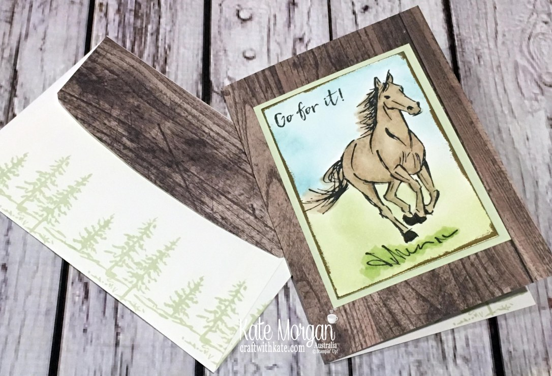 Let it Ride for Colour Creations Soft Sea Foam Blog Hop by Kate Morgan, Stampin Up Australia 2019..JPG