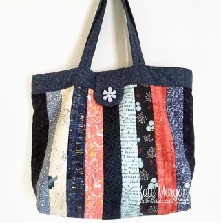 Patchwork Bag for Craft with Kate.JPG