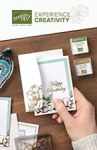 New to Stamping? This beginner brochure is here to make things easier to start!