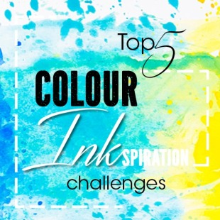 Colour Inkspirations Top5 Badge.jpg