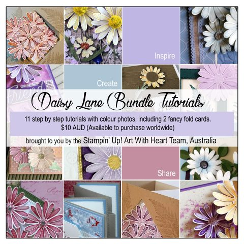 Daisy Lane Bundle for Sale by Kate Morgan Stampin Up Australia.jpg