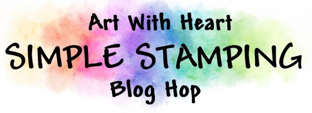 Simple Stamping Blog Hop.jpg