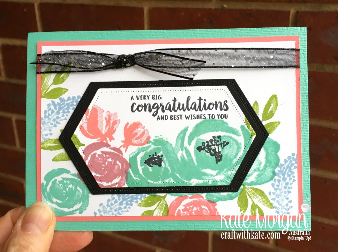 Beautiful Friendship card by Kate Morgan Stampin Up Australia 2019.JPG