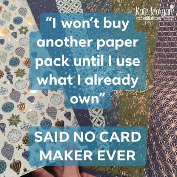 Craft Meme Brightly Gleaming SDSP by Kate Morgan.jpg