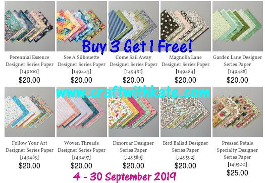Buy3Get1FreeDSP Craft with Kate.jpg
