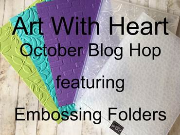 AWHT Enmbossing folder Blog Hop 2019.jpg