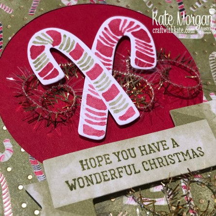 Most Wonderful Time Product Medley by Kate Morgan Stampin Up Australia 2019 Holiday catalogue.jpg