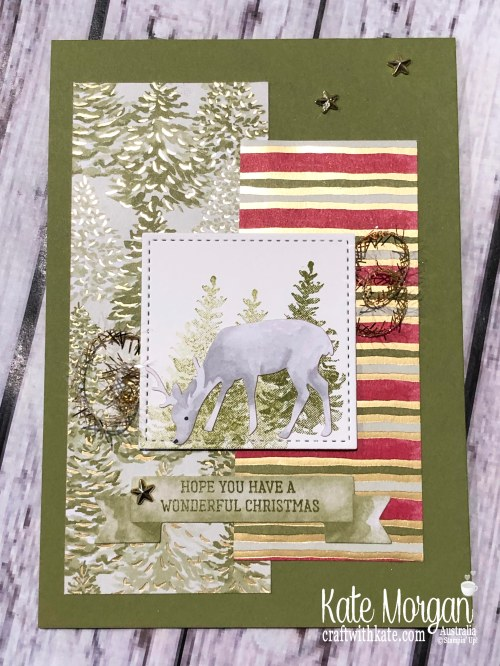 Most Wonderful Time Product Medley by Kate Morgan Stampin Up Australia 2019 Holiday catalogue..jpg