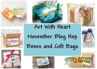 AWHT Blog Hop - Gift Boxes and Bags.jpg