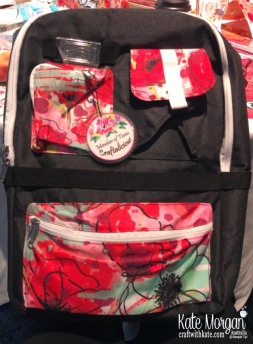 OnStage2019 Backpack