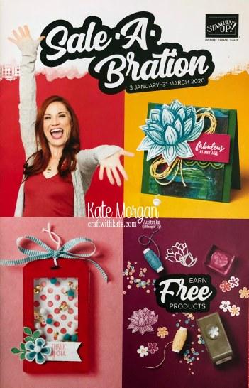 Saleabration Brochure 2020 Cover