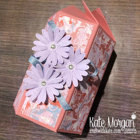 Twist N Close Box by Kate Morgan Stampin Up Australia.jpg