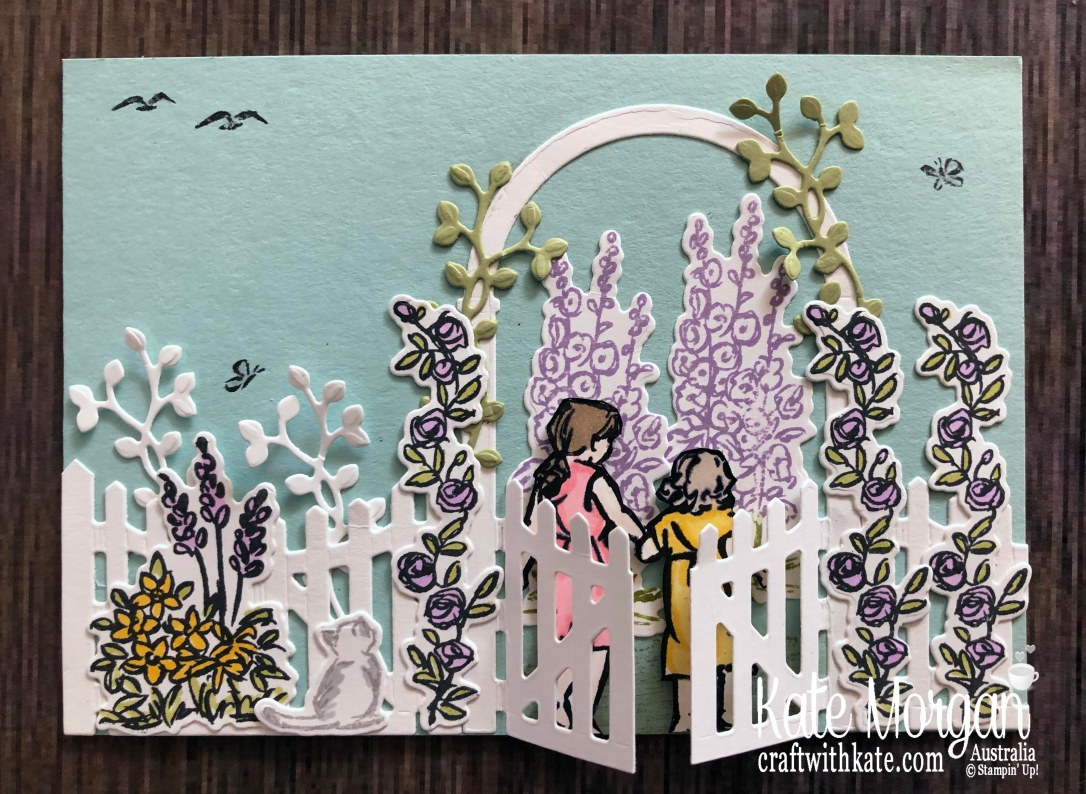 Beautiful Moments & Grace's Garden Stampin Up Mini 2020 by Kate Morgan, Australia.jpg