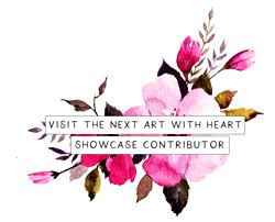 AWHT Creative Showcase next button